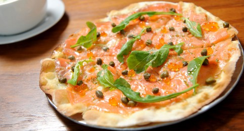 pizza_truite_saumonee_113682484_web
