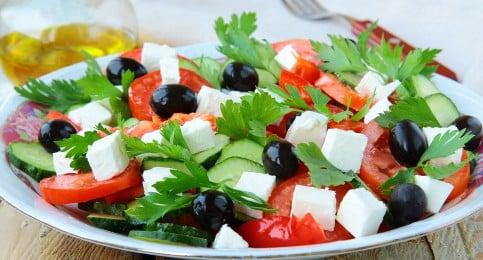 salade_grecque_81153451_web