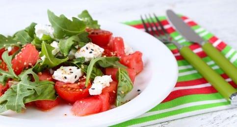 salade_tomate_pasteque_feta_209217937_web