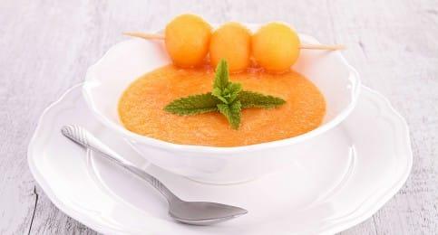 soupe_melon_143044729_web