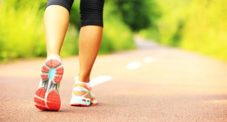 Evaluez votre niveau d'activité physique !