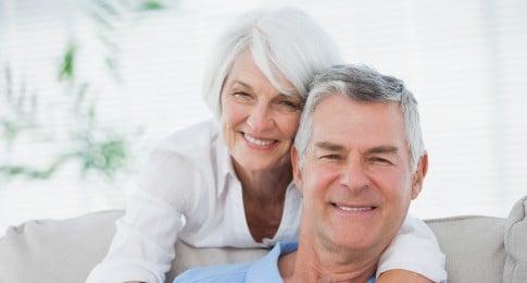 DMLA et cataracte