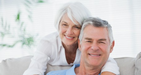 Prévenir la DMLA et la cataracte grâce à une bonne hygiène de vie !