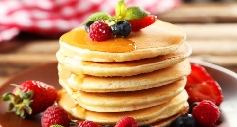 pancakes_alleges_2199993130_web