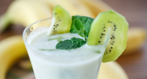 smoothie_banane_kiwi_183612158_web