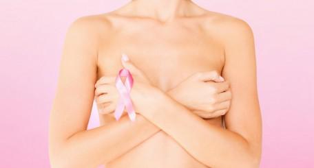 Vrai-faux sur le cancer du sein