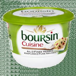 Boursin Cuisine