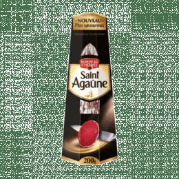 Saucisson Saint Agaûne
