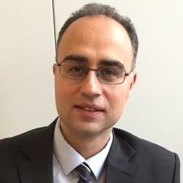 Nicolas Fremder