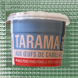 Tarama Monoprix