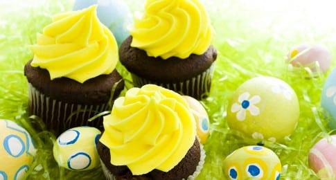 cupcake_pâques_130744169