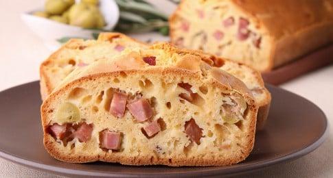 cake_jambon_olives_gruyere_81613480