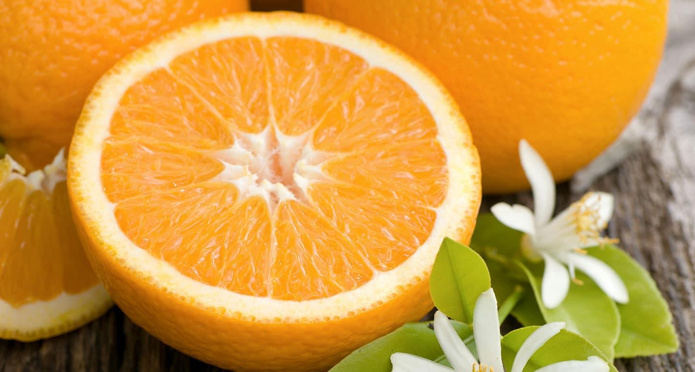 orange_106904153