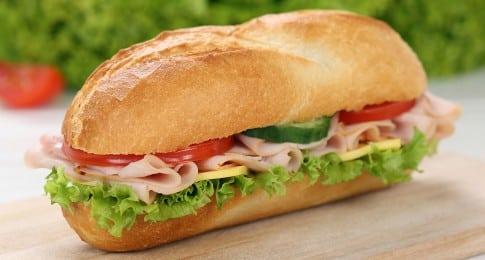 sandwich_dinde_emmental_357192542