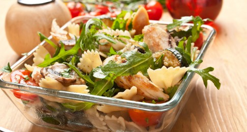 salade_pâtes_italienne_48133630