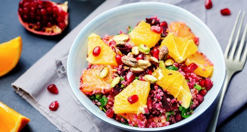 salade_quinoa_orange_betterave_387767593