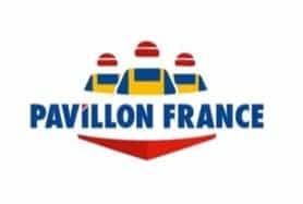 Pavillon-France-Logo-2