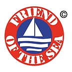 friend_of_the_sea_high_resolution_56637