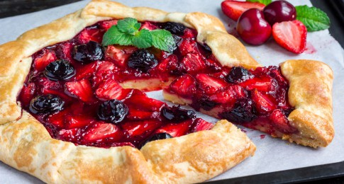 crepes_fruits_rouges_460952905