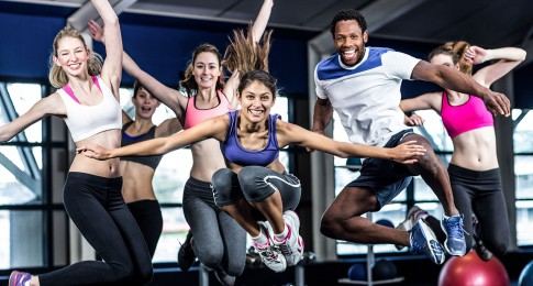 activité physique