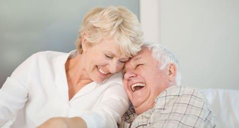 Sexualité seniors
