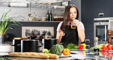 Quelles matières grasses pour cuisiner ?