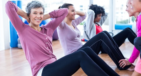 activite physique adaptee cancer