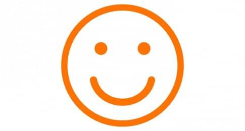 smiley_heureux_524791588