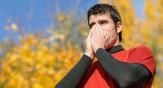 sport et allergie respiratoire
