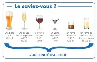 verres-alcool-montageweb