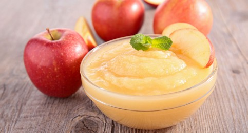 compote_pomme_vanille_180084152_web