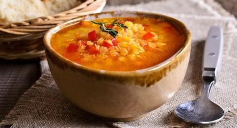 soupe_lentilles_corail_242728486_web