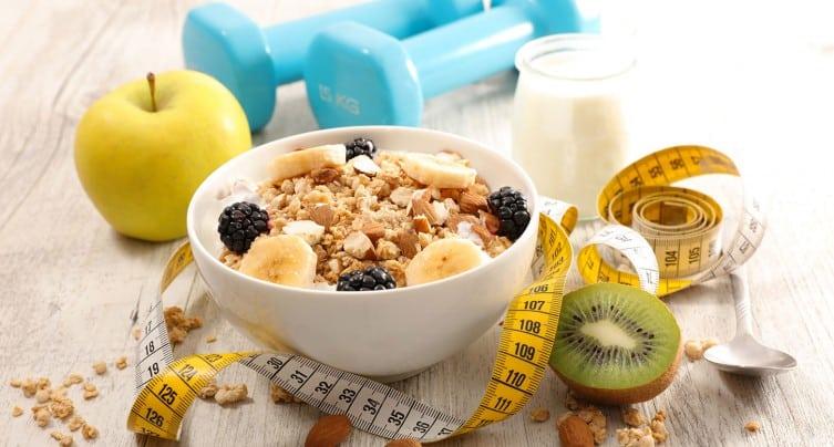 Alimentation, activité physique, sédentarité : les nouvelles recommandations