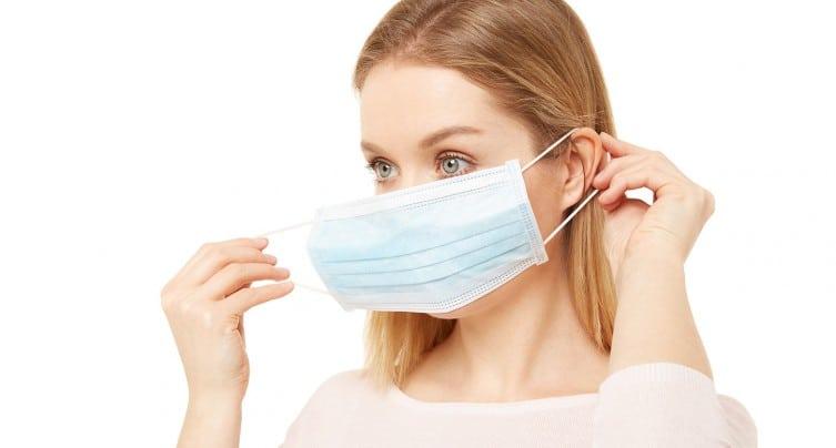 masque : comment bien utiliser son masque